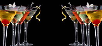cava-rokos-Liquor