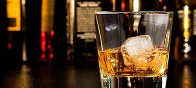 cava-rokos-American-Whiskey