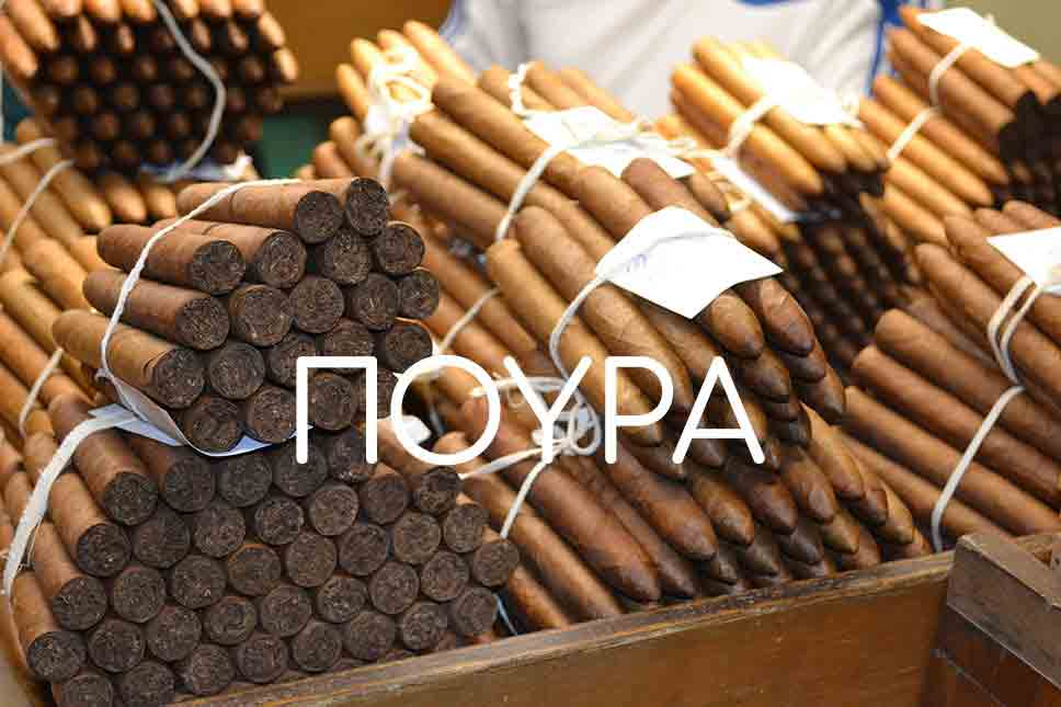 cava rokos cigars