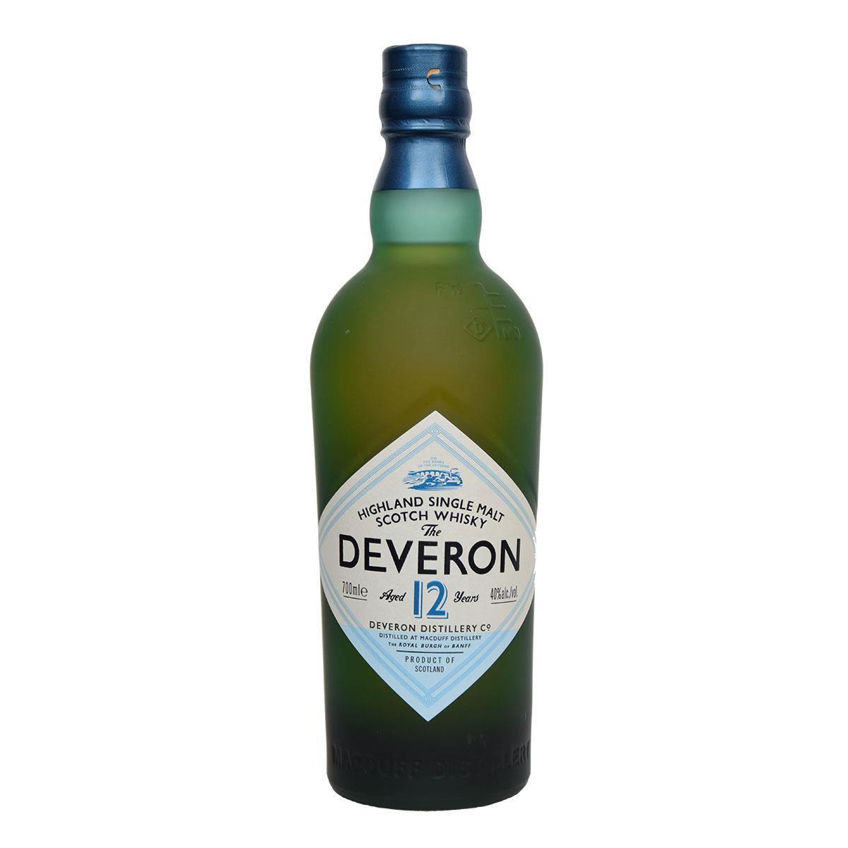 The Deveron 700ml