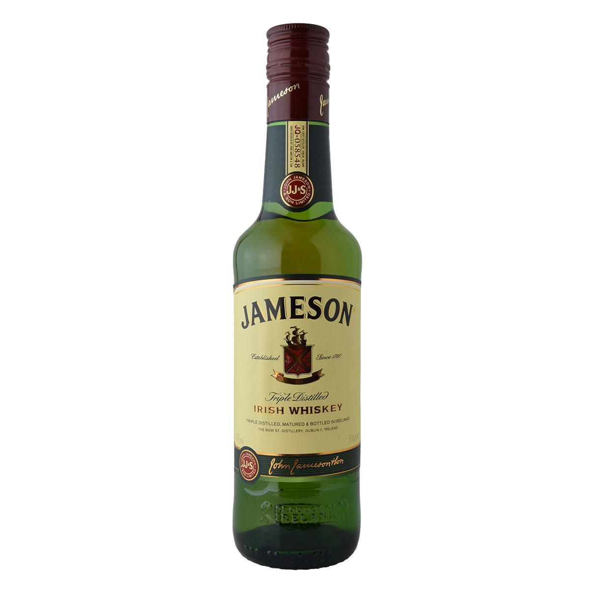 Jameson 350ml
