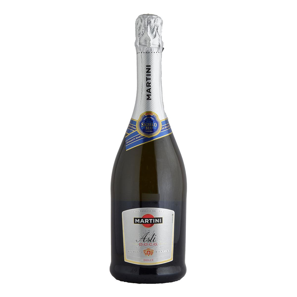 Martini Asti 750ml