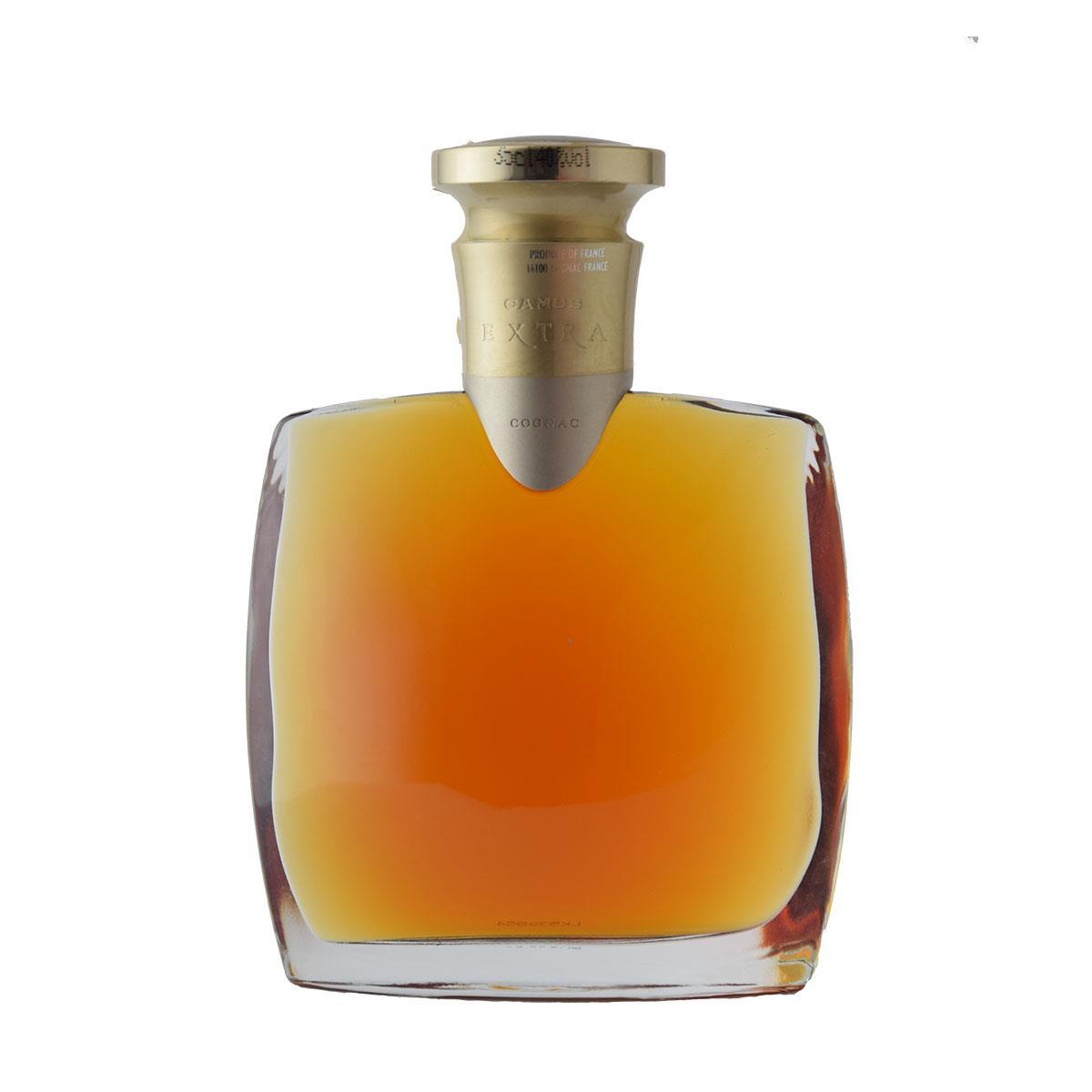 Camus Extra Version Cognac 350ml