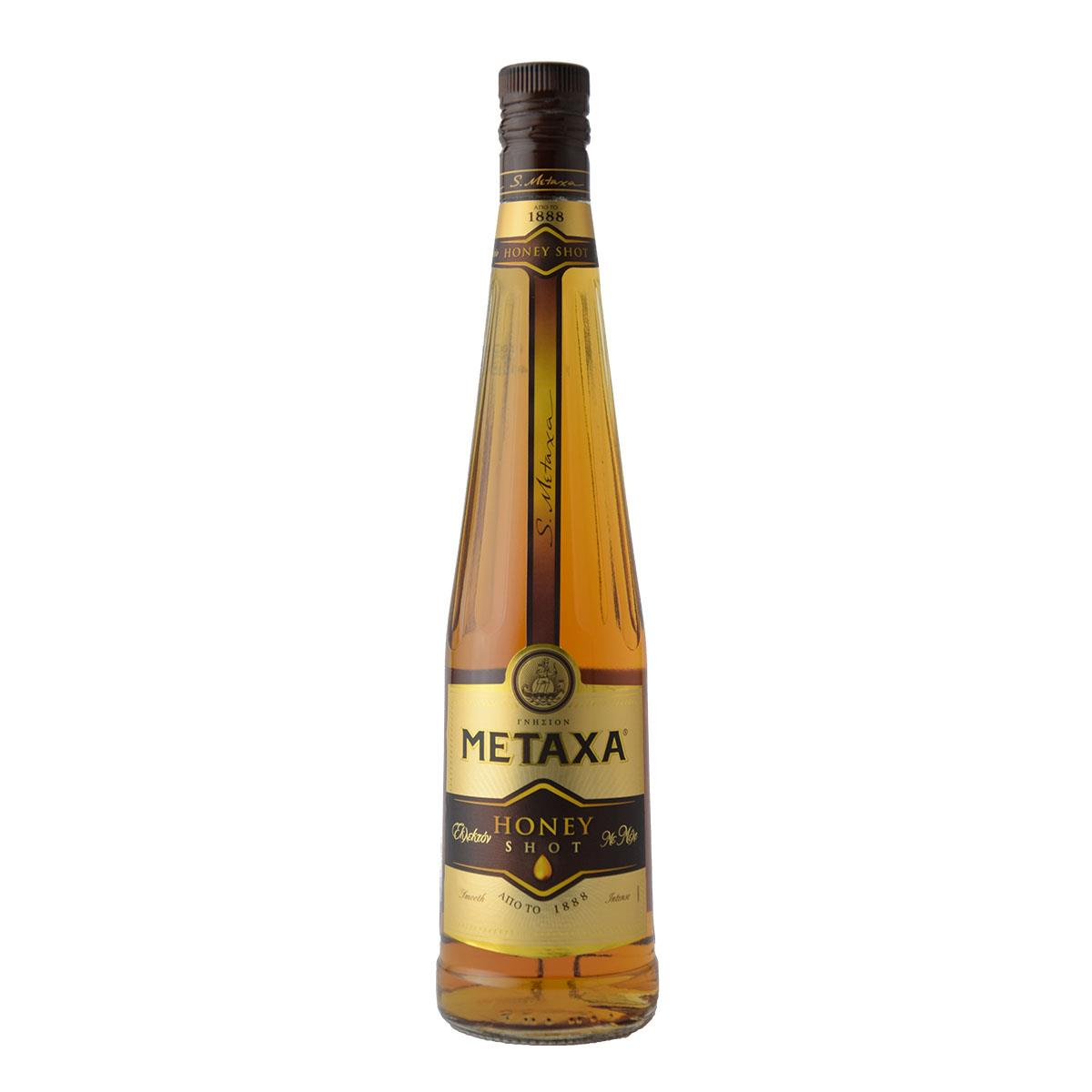 Metaxa Honey 700ml