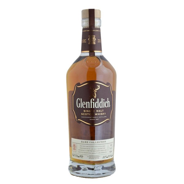 Glenfiddich Rare Collection 1979 36 y.o. 700ml