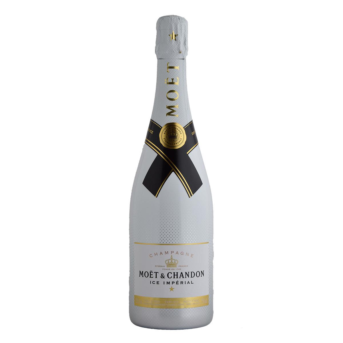 Moet Chandon Ice Imperial 750ml