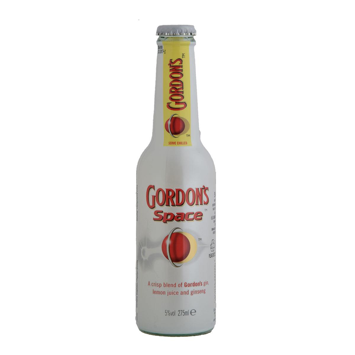 Gordons Space 275ml