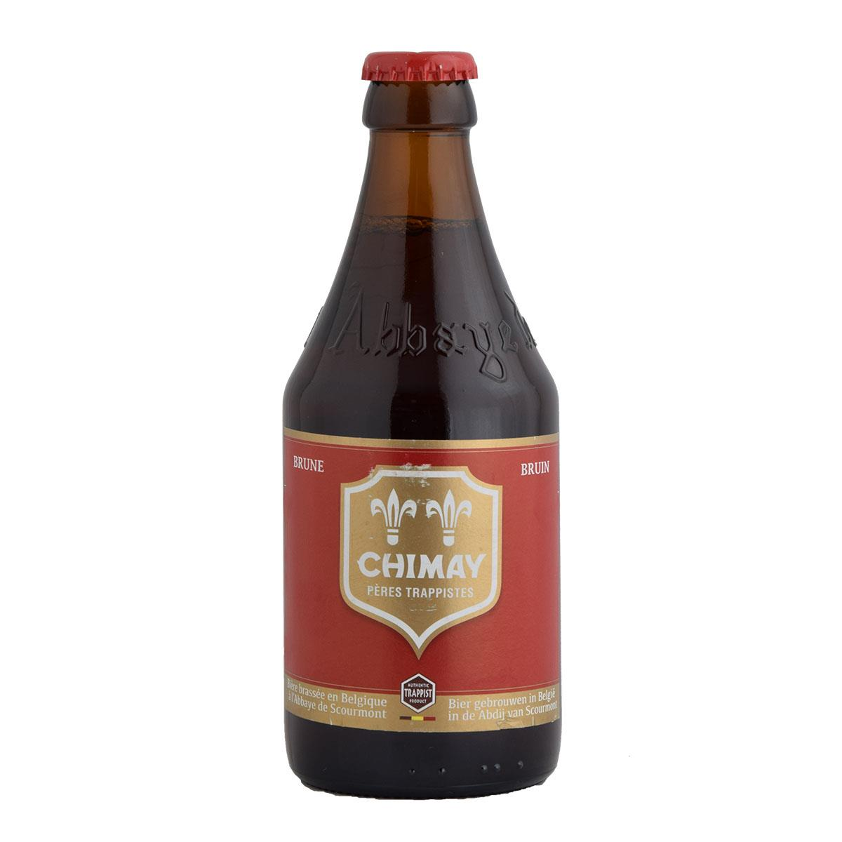 Chimay Red 330ml