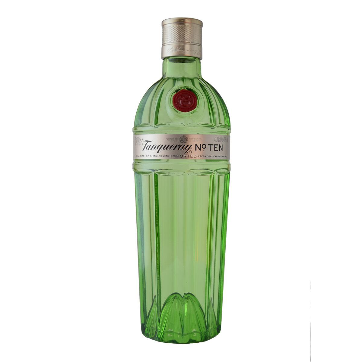 Tanqueray No Ten Gin 700ml