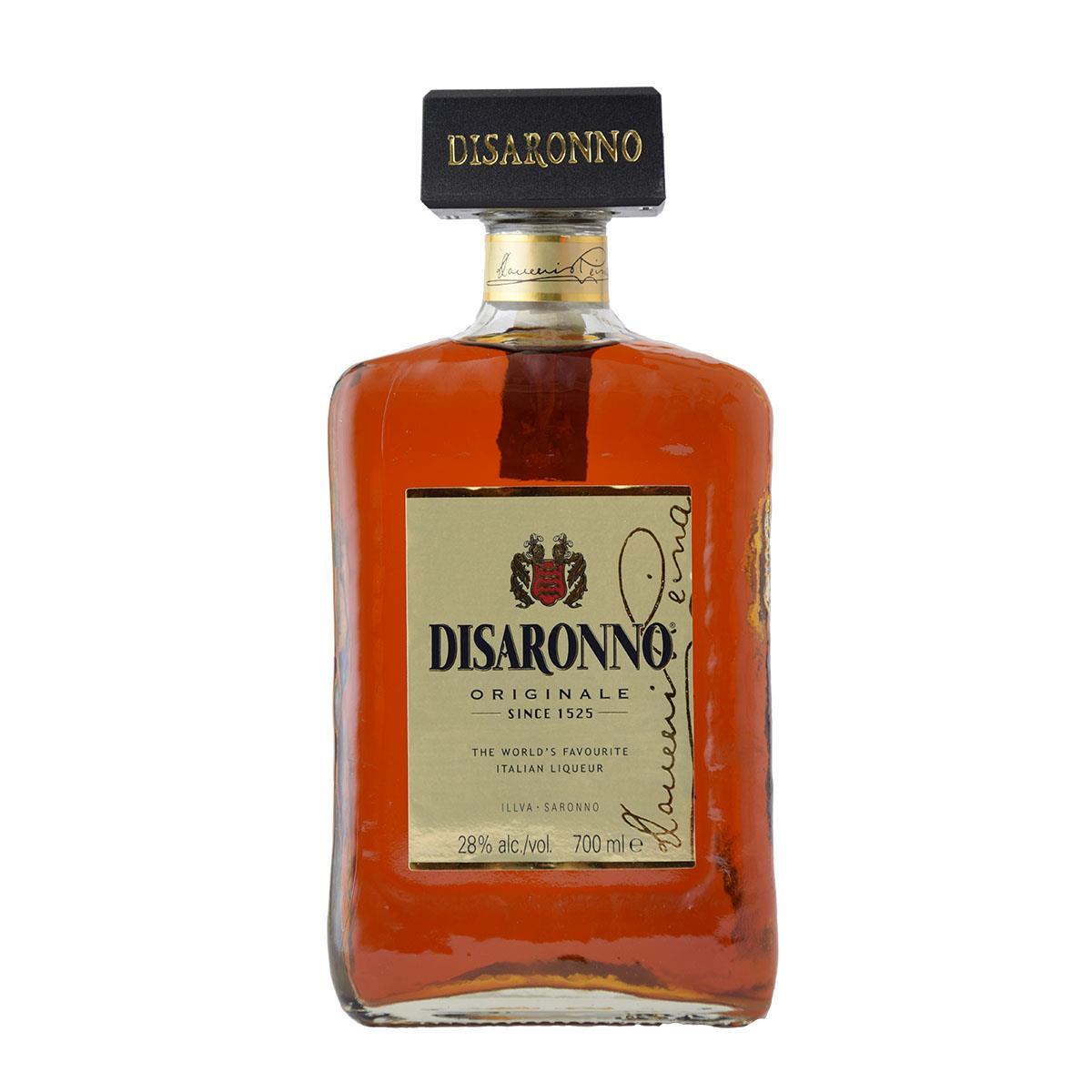Disaronno Originale Liqueur 700ml