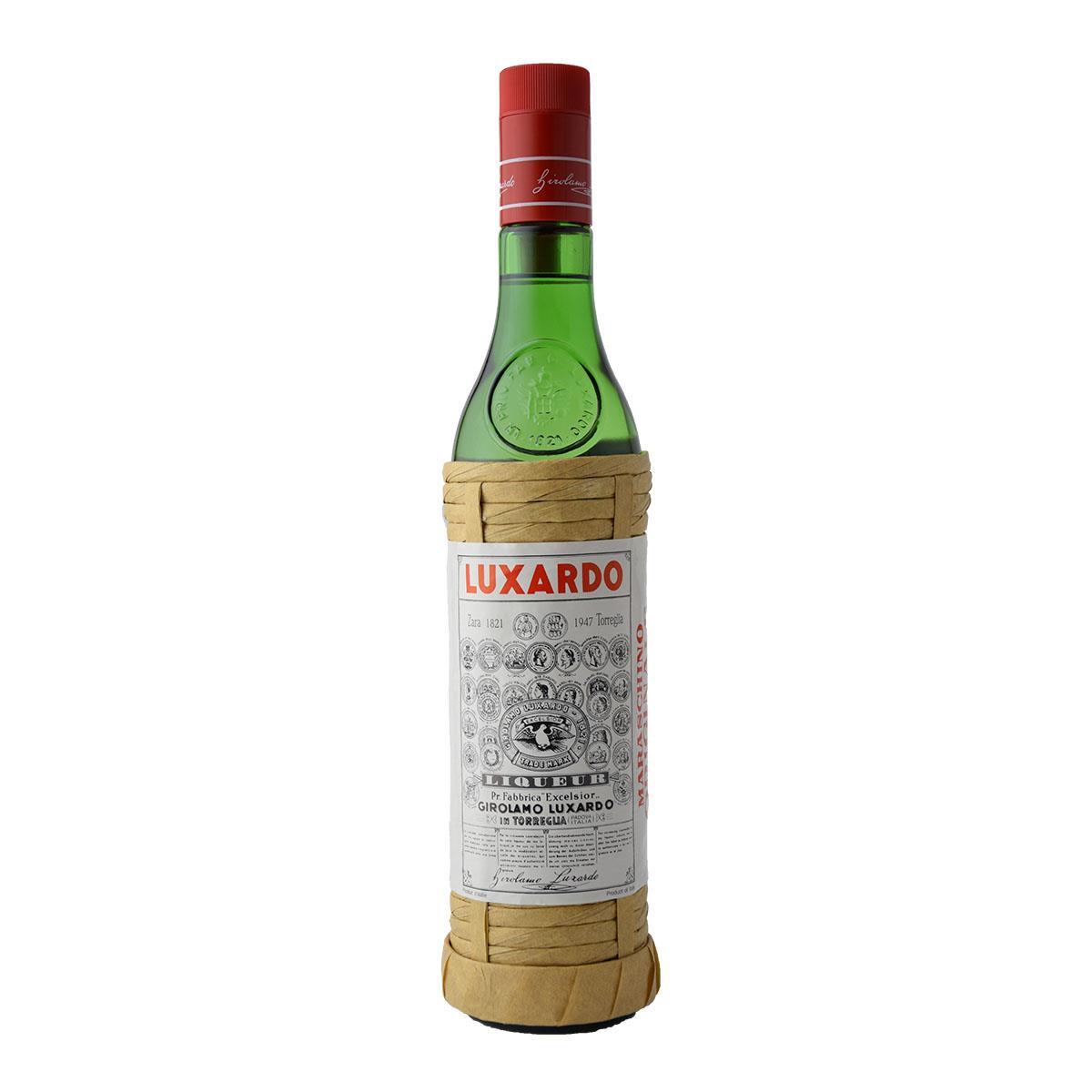 Luxardo Maraschino Liqueur 700ml