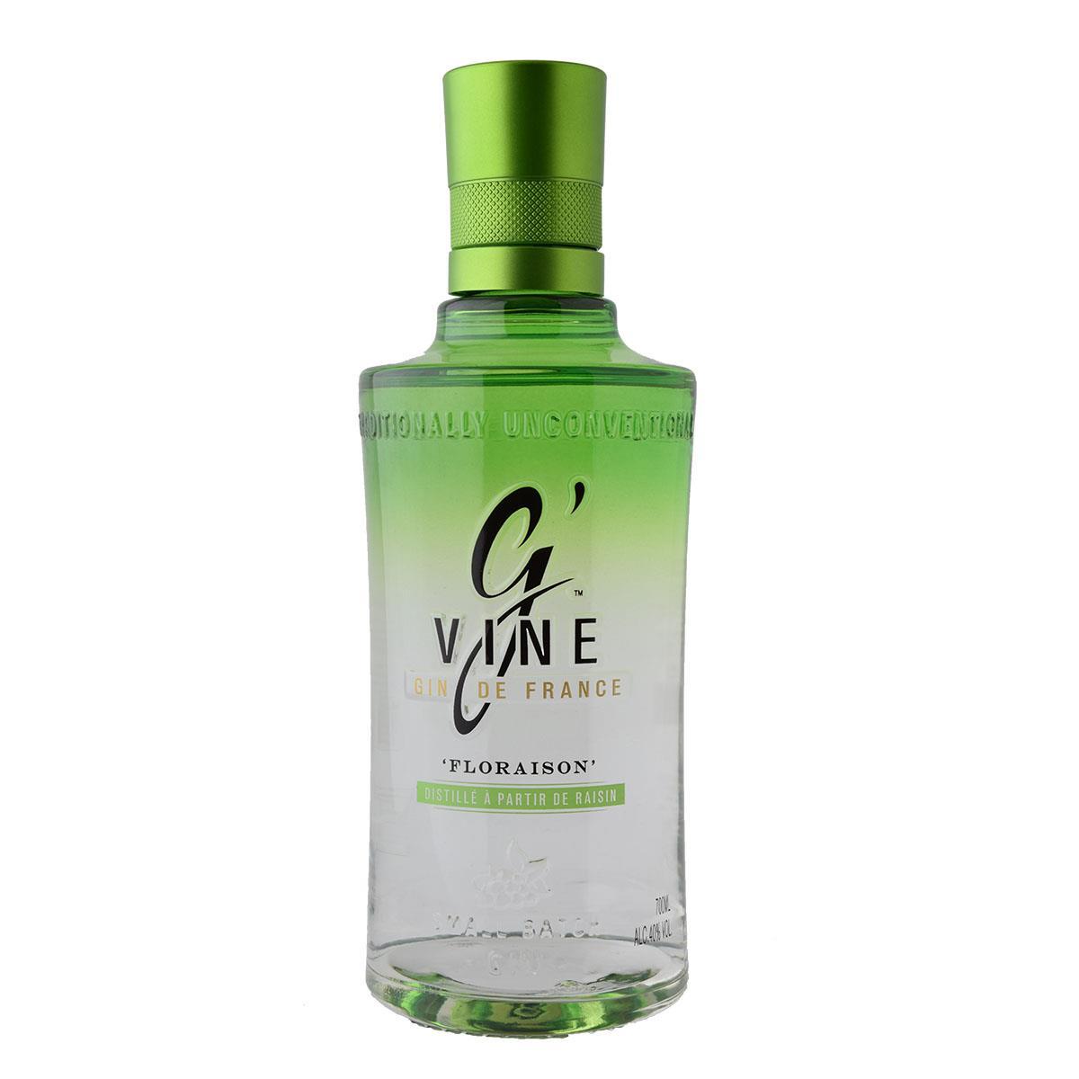 G Vine Gin 700ml