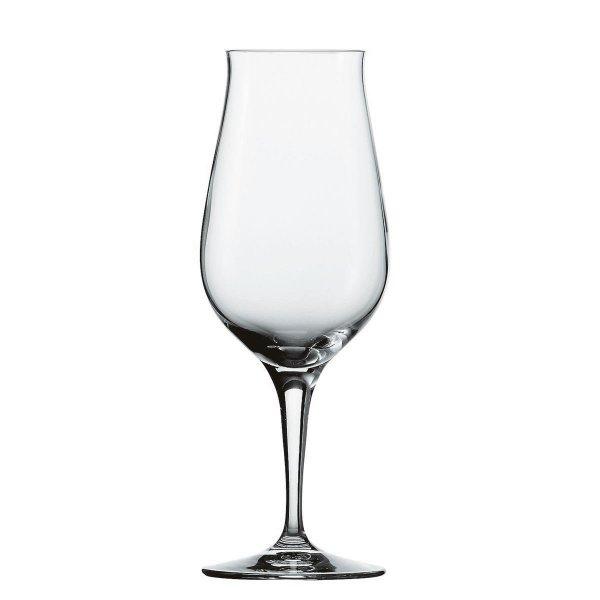 Ποτήρι Malt Whiskey Spiegelau Snifter