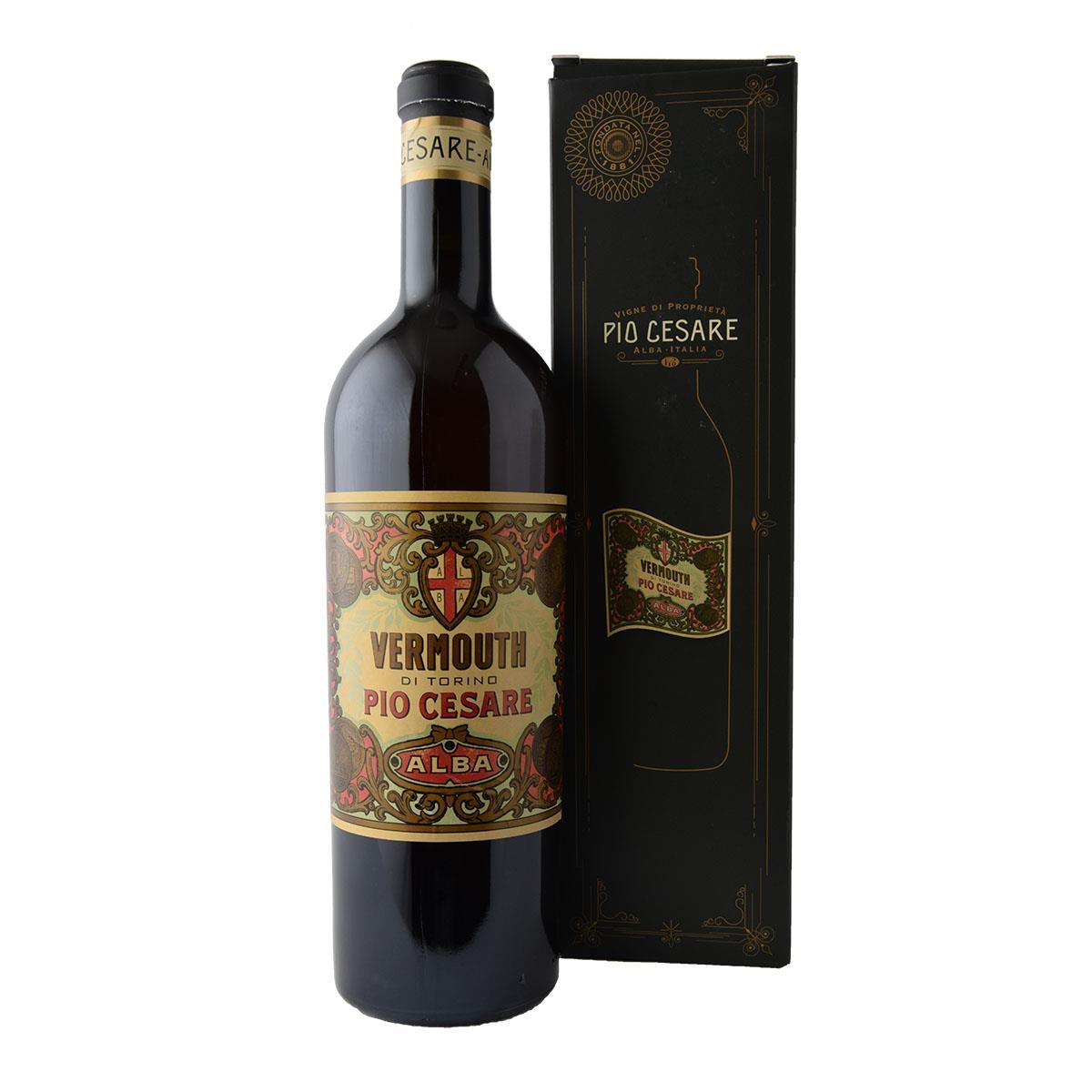 Pio Cesare Vermouth 750ml
