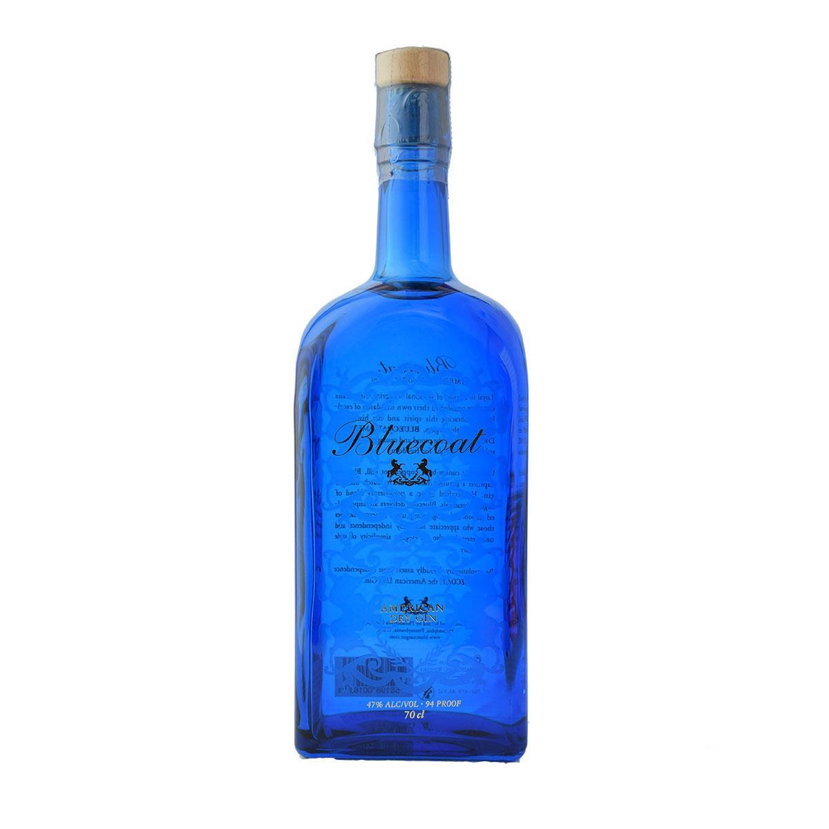 Bluecoat Gin 700ml