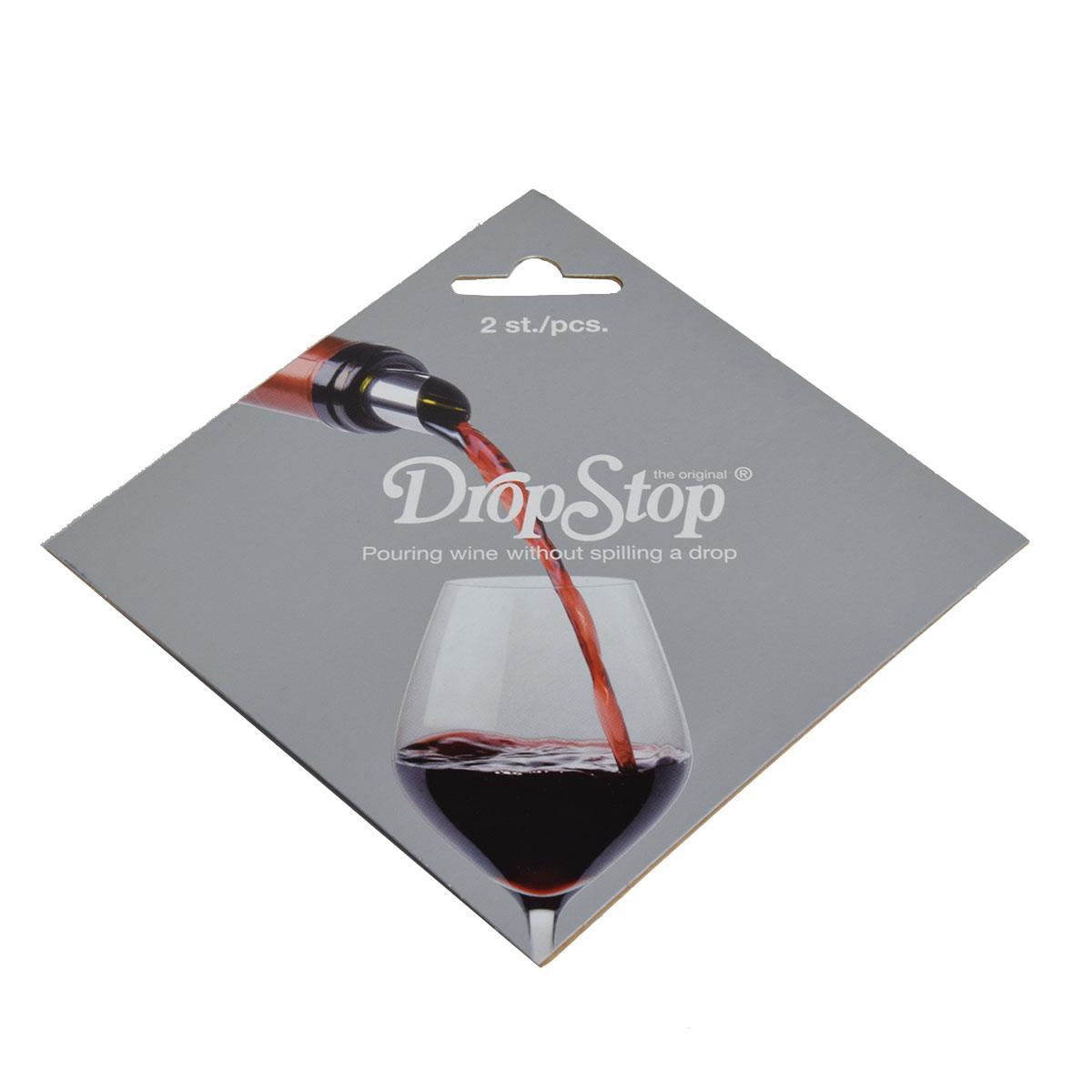 Drop Stop (2 τεμάχια)