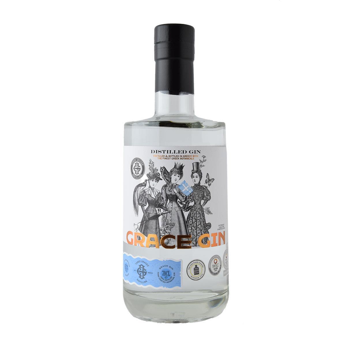 Grace Gin 700ml