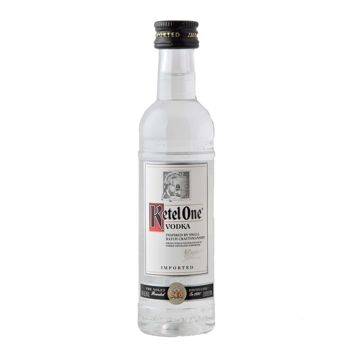 Ketel One Βότκα 50ml