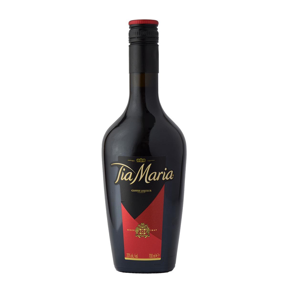 Tia Maria Liqueur 700ml