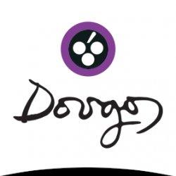 Ντούγκος