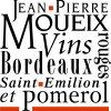 Jean Pierre Moueix