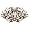 Coppa Coctails
